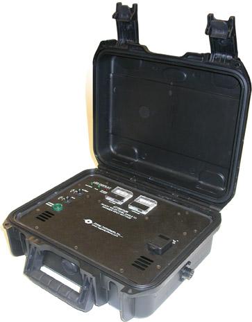 solar briefcase i solar briefcase ii solar briefcase iii solar