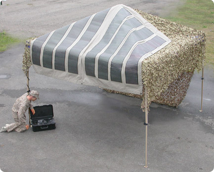 Magnet Generator พลังงาน Free ทางเลือกยุคน้ำมัน