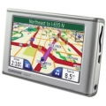 GPS, PDA, MP3 Games & Digital Cameras