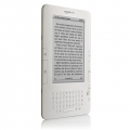 Kindle, Nook & E-Readers